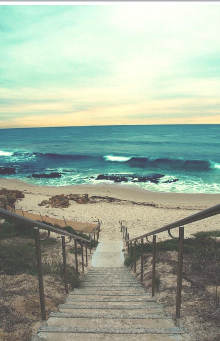 Take me to da beachhhhh