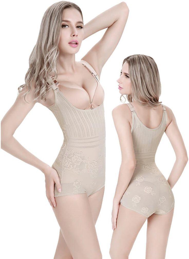 postnatal #postpartum #shapewear for c section best #tummy shapewear corset    http://www.yoyopostpartumgirdle.com/