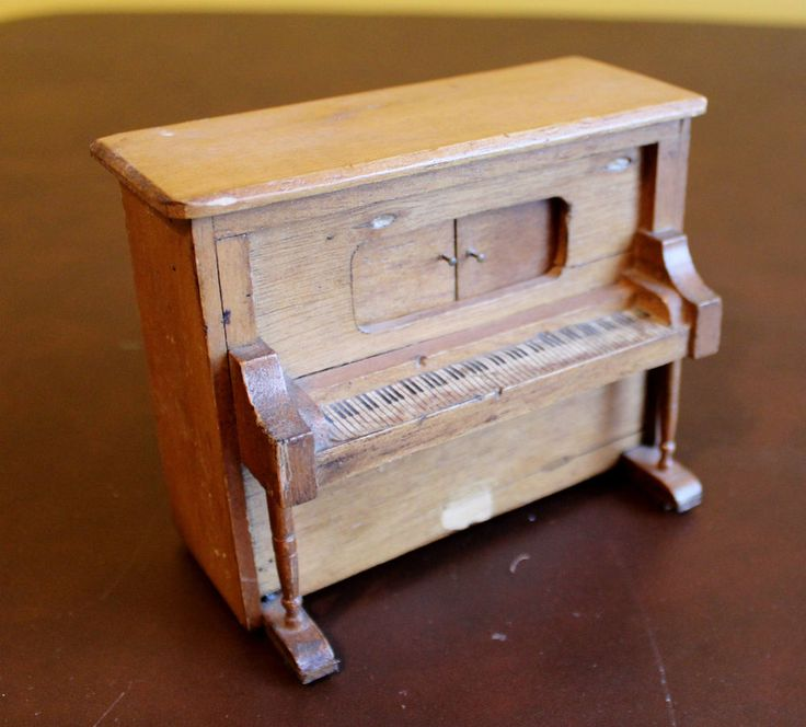 150 Best Miniature Musical Instruments Images On Pinterest