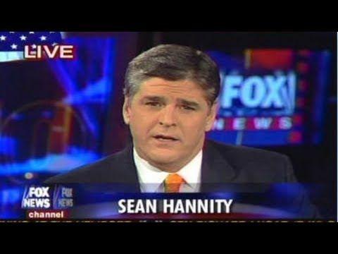 Sean HANNITY   7⁄15⁄17 ¦ BREAKING  Fox News July 15,2017