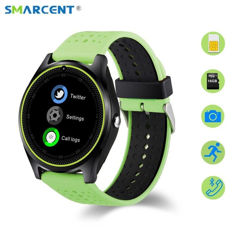 Best price US $20.49  Bluetooth Smart Watch V9 DZ09 with Camera Smartwatch Pedometer Health Sport MP3 Clock Hours Men Women Smartwatch For Android IOS  #Bluetooth #Smart #Watch #with #Camera #Smartwatch #Pedometer #Health #Sport #Clock #Hours #Women #Android  #online  Check Discount and coupon :  31% #bestsmartwatchesforwomen