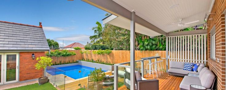 SFN Constructions Stanton Road, Haberfield » SFN Constructions