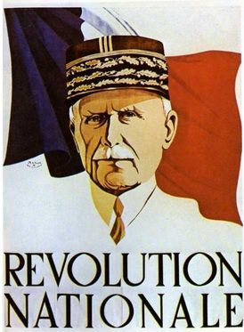 revolucion nacional - pin by Paolo Marzioli
