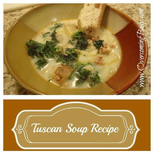 17 Best Images About Soups On Pinterest Olive Garden