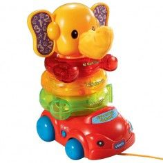 http://idealbebe.ro/vtech-elefant-stack-and-pull-p-16377.html Vtech - Elefant Stack and Pull