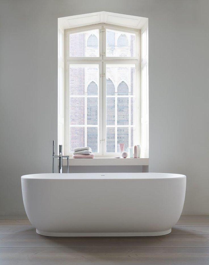 21 best Duravit images on Pinterest | Basins, Bath and Colours
