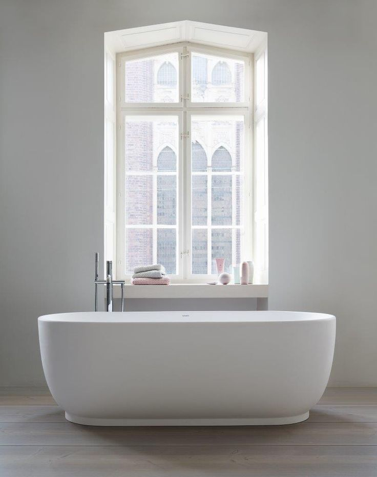 Duravit Bathrooms 16 best images about duravit on pinterest   2nd floor, phoenix