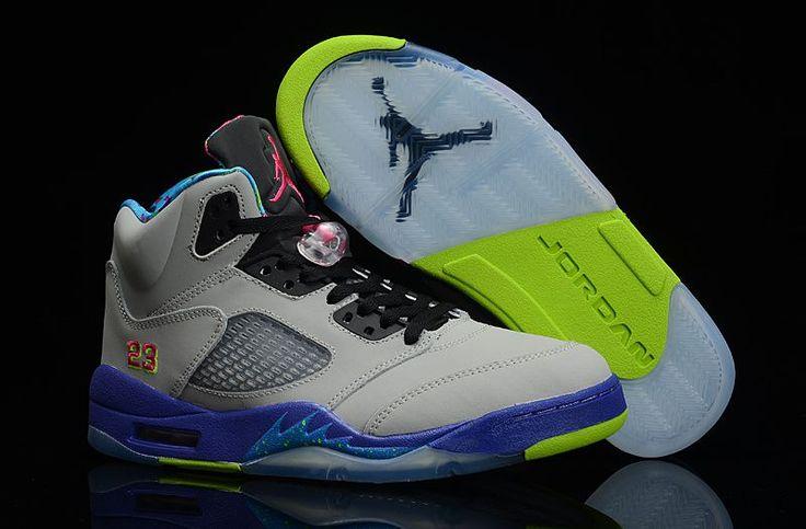 Nike Air Jordan 5 Hommes,air max 90,air jordan wiki - http://www.autologique.fr/Nike-Air-Jordan-5-Hommes,air-max-90,air-jordan-wiki-29243.html