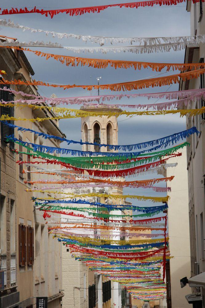 Menorca von AnnaDylla
