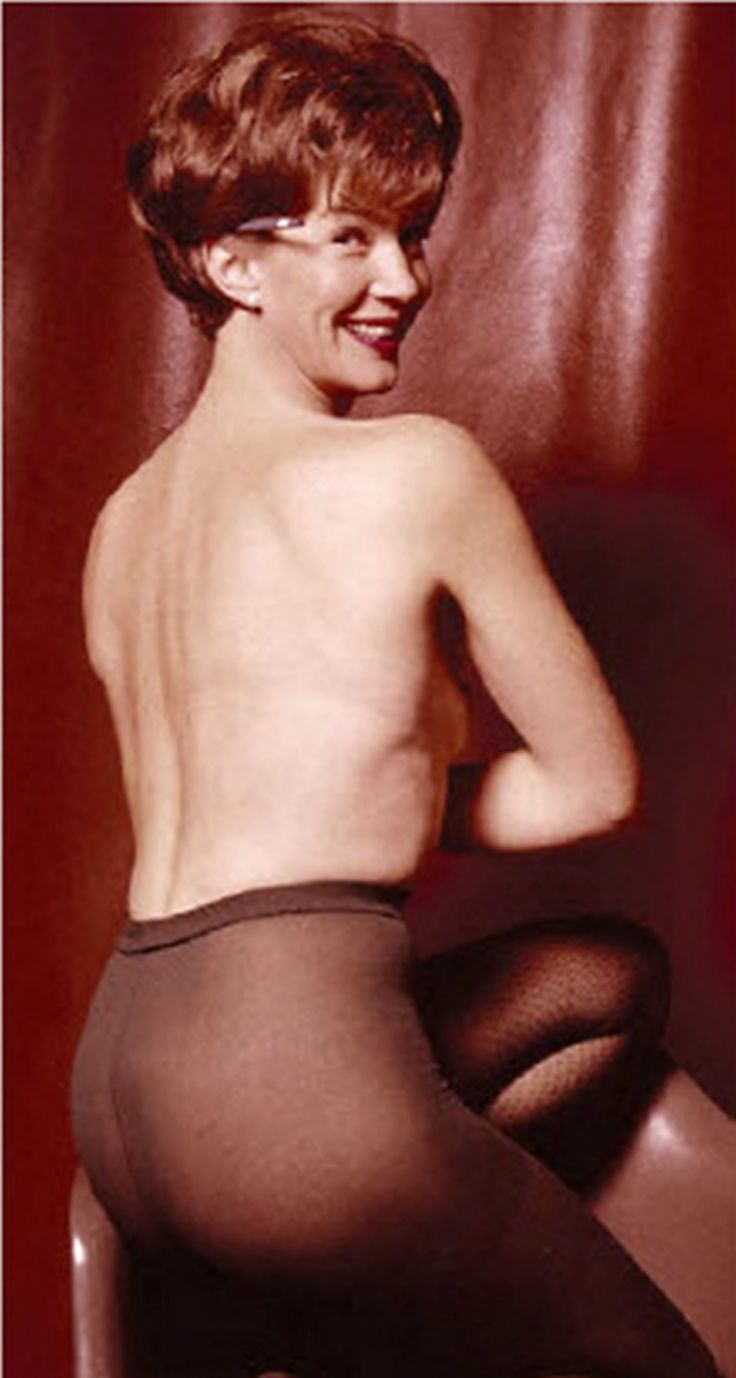 lois maxwell photoslois maxwell photos, lois maxwell wikipedia, lois maxwell imdb, lois maxwell feet, lois maxwell grave, lois maxwell net worth, lois maxwell hot, lois maxwell images, lois maxwell memorial service, lois maxwell playboy, lois maxwell for your eyes only, lois maxwell measurements