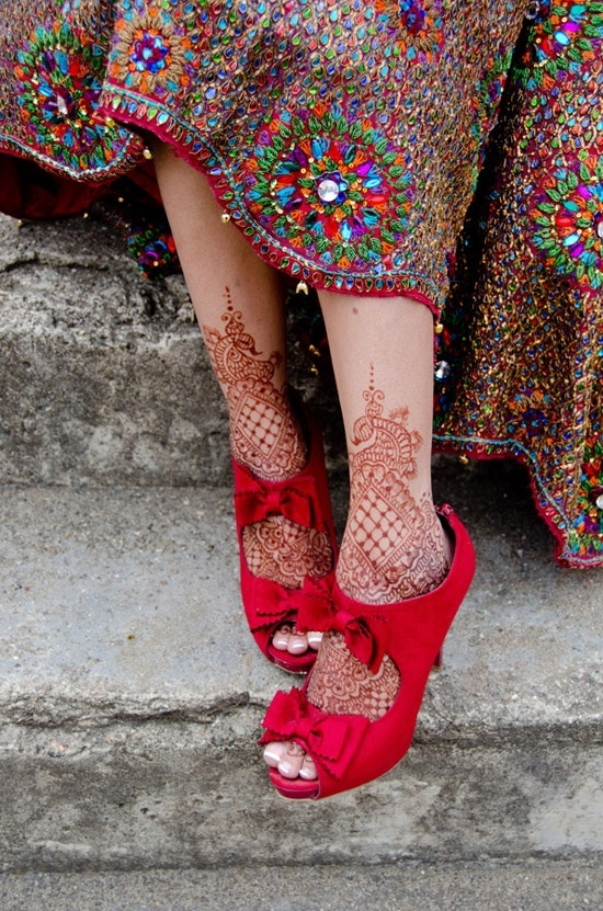 indian wedding indian-wedding