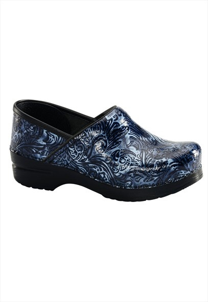 American Podiatric Medical Association Best Shoes