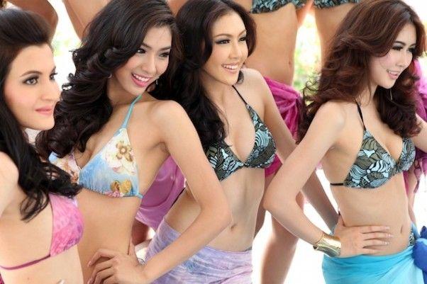 Астраханские мужчины приглашают девушек для совместного отдыха в Таиланде. 12 дней. вылет из Астрахани. Пляжный отдых в Папайя, на островах, экскурсии, ночные развлечения, СПА и боди-массаж. Посещение Бангкока. http://youtu.be/xf5F7mDpvbQ