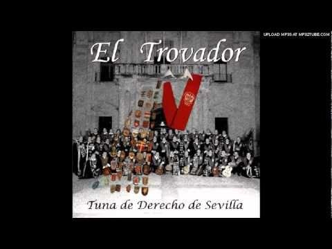El-Trovador