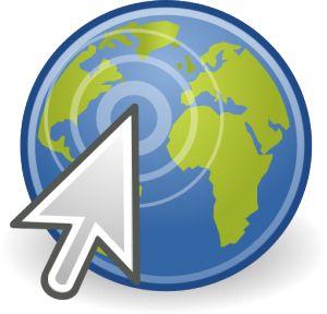 14 Apps para geolocalización: iOS y Android