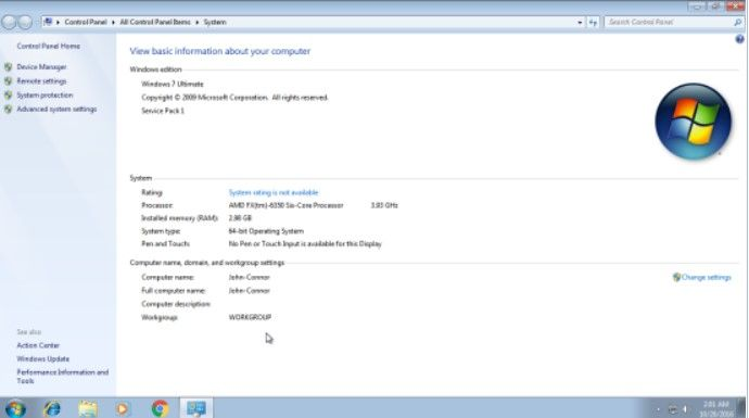 Activator Removewat For Windows 7 Word 2000 Windows Video Converter