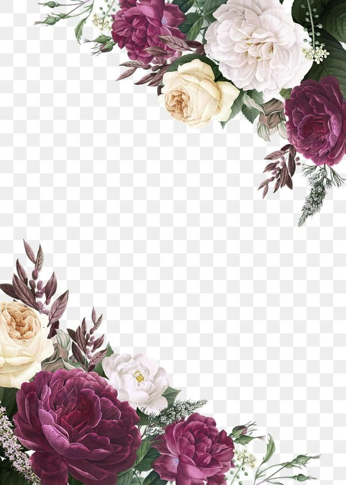 Download Premium Png Of Floral Wedding Invitation Mockup Transparent Png About Flower Png Burgu Floral Wedding Invitations Flower Png Images Invitation Mockup