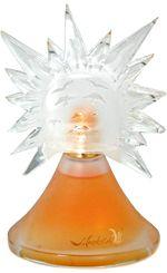 Le Roy Soleil Salvador Dali perfume - a fragrance for women 1997