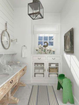 Lake House Design-Amy Studebaker Design-11-1 Kindesign