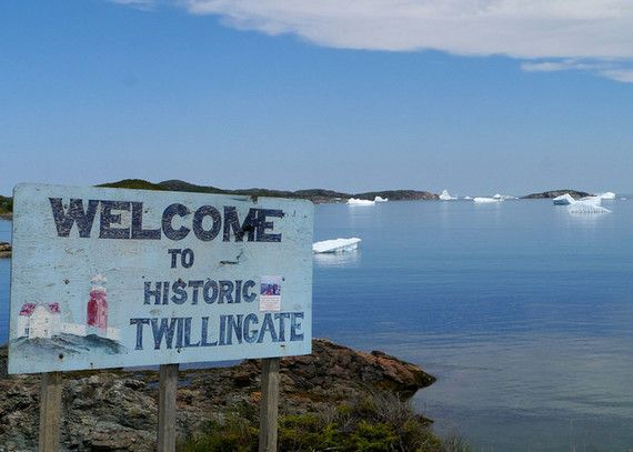 Twillingate is a hot summer vacation destination for Canadians, but the rest of the world is missing out on this Newfoundland and Labrador gem. This small island in the North Atlantic Ocean is one of the best places in the country to trade the hustle and bustle of daily life for stunning views and family fun. Whale watching and iceberg boat tours are popular among tourists, but the island also offers unique museums, coastal shops, delicious seafood restaurants, and loads of scenic hiking…