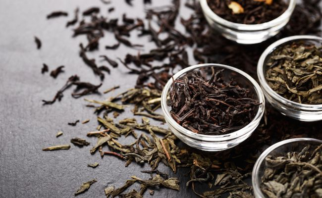 9 Natural Beauty Uses For Black Tea | Care2 Healthy Living