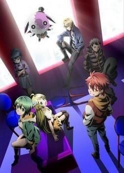 Divine Gate VOSTFR Animes-Mangas-DDL    https://animes-mangas-ddl.net/divine-gate-vostfr/