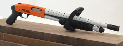 Mossberg Stihl Chainsaw 3 - See this image on Photobucket.