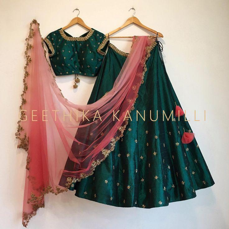 Geethika Kanumilli designs. Hyderabad. Unit no.301 Third floor(above bata showroom) Apurupa LNG opposite Film Nagar club near cafe coffee day road no.78 Jubilee Hills-500096. Contact : +91 8008863333.