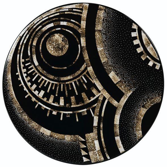 17 best images about art d co jean dunand on pinterest vases vase and beige jeans. Black Bedroom Furniture Sets. Home Design Ideas