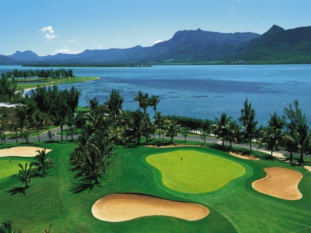 153 best GolfDiscount.com Travel images on Pinterest | Golf courses, Golf  clubs and Grass