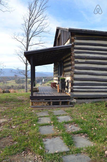 52 best charlottesville virginia vacation rentals images