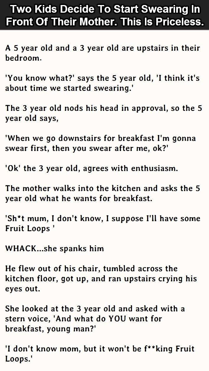 25+ best Funny kids stories ideas on Pinterest