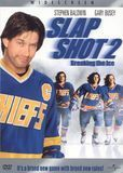 Slap Shot 2: Breaking the Ice [DVD] [Eng/Fre] [2002]
