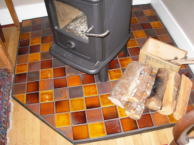 17 Best Images About Fire Wood On Pinterest Stove