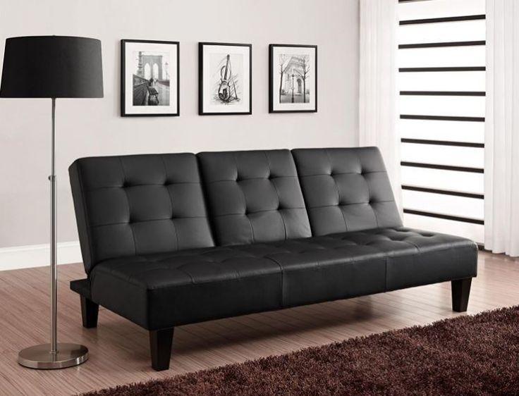 die besten 17 ideen zu comprar futon auf pinterest | onde comprar, Wohnzimmer dekoo