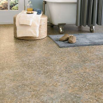 14 best vinyl flooring images on pinterest | vinyl flooring, vinyl