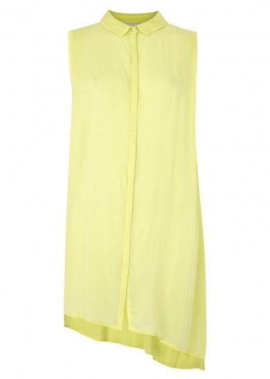 Harvey Nichols dress