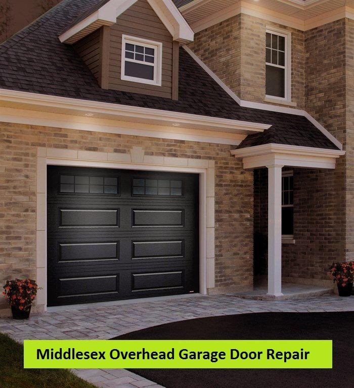 34 best bill overhead door images on pinterest bill o for O briens garage door repair