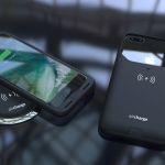 Aircharge dévoile de nouveaux boîtiers de recharge sans fil MFi pour iPhone 7 et iPhone 7 Plus