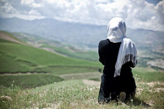 Modesty Photography