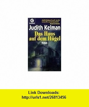 8 best torrents book images on pinterest das haus auf dem hugel 9783442411009 judith kelman christine struh isbn fandeluxe Gallery