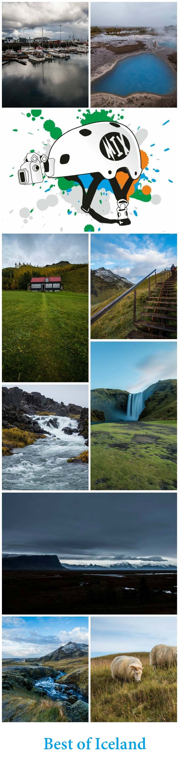 best of Iceland photos by Baráth Mix Levente https://www.facebook.com/mixtremevideos/?fref=photo