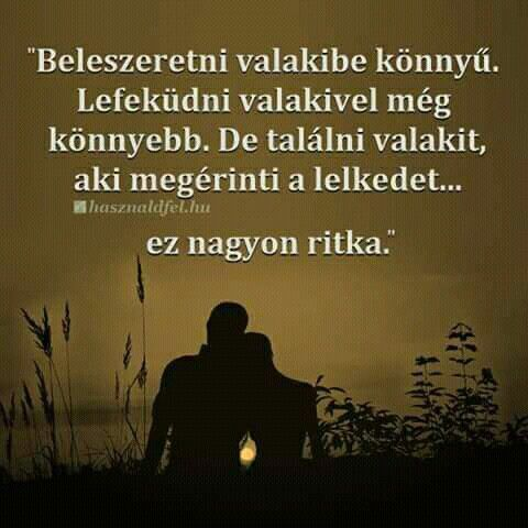 K.rva igaz