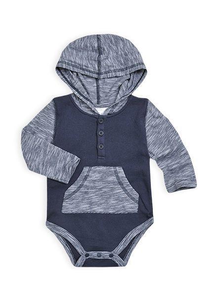 Best 25+ Designer baby boy clothes ideas on Pinterest ...