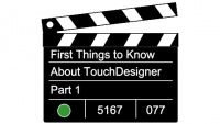 First Things to Know About TouchDesigner Part 1.jpg