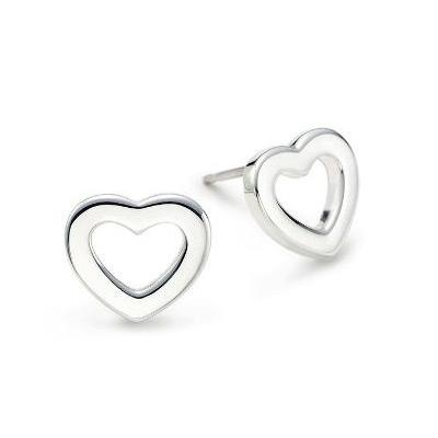 Chanel Bow Ring Replica