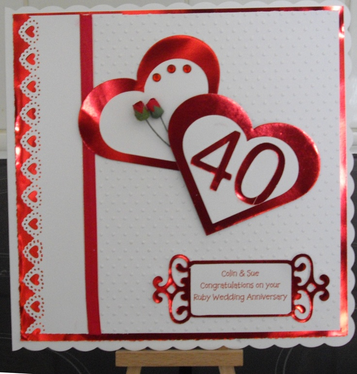 83 best Wedding Cards images on Pinterest | Wedding cards, Cards and ...