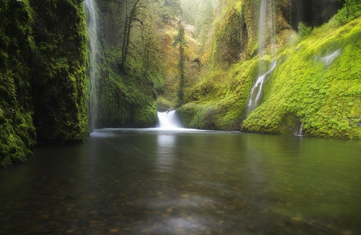Columbia River Gorge Places To Go Photos To Take Pinterest Columbia River Columbia And