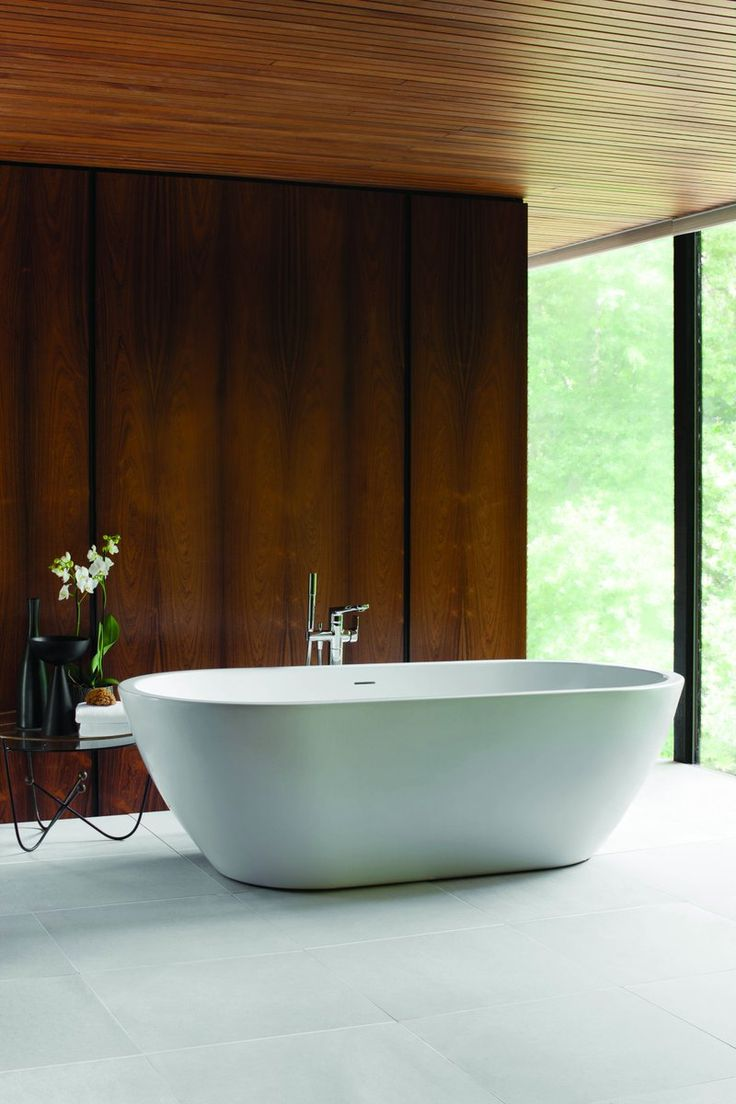 44 best ideal standard and sottini bathrooms images on pinterest rotaldo freestanding bath and paglia freestanding bath shower mixer by sottini