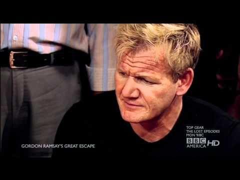 Gordon Ramsey témoin d'une psychopathe du piment #inde #piment http://www.youtube.com/watch/?v=u9cB6Tu5_28